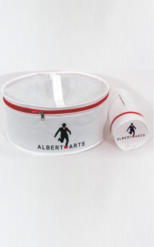 Porta scarpe porta camicie porta cravatte porta cinture for Porta cappelli